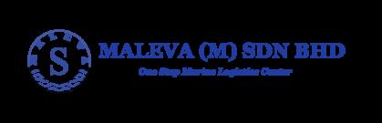 MALEVA (M) SDN BHD